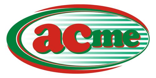 Acme Holdings Berhad
